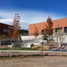 Rye Elementary School